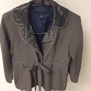 Beautiful / versatile Marc Jacobs jacket